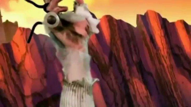 Teen Titans Go! Teen Titan Puppets -Subtitles Full HD