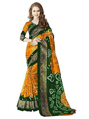 SRP Fashion Selection women Cotton silk saree with blouse... http://www.amazon.in/dp/B073M7D3ZJ/ref=cm_sw_r_pi_dp_x_mI4vzbQSATANN