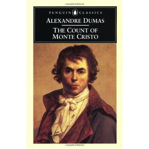 a comprehensive analysis of the count of monte cristo by alexandre dumas - analysis of the count of monte cristo  in the count of monte cristo, alexandre dumas  melbourne's mid and outer west aim to develop a comprehensive.