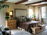 Warm Up Your Home with Southwestern-Style Decorating
