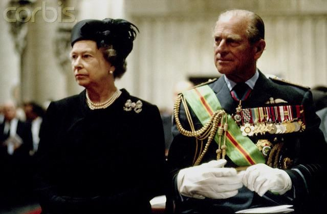 87 best images about Royal funerals on