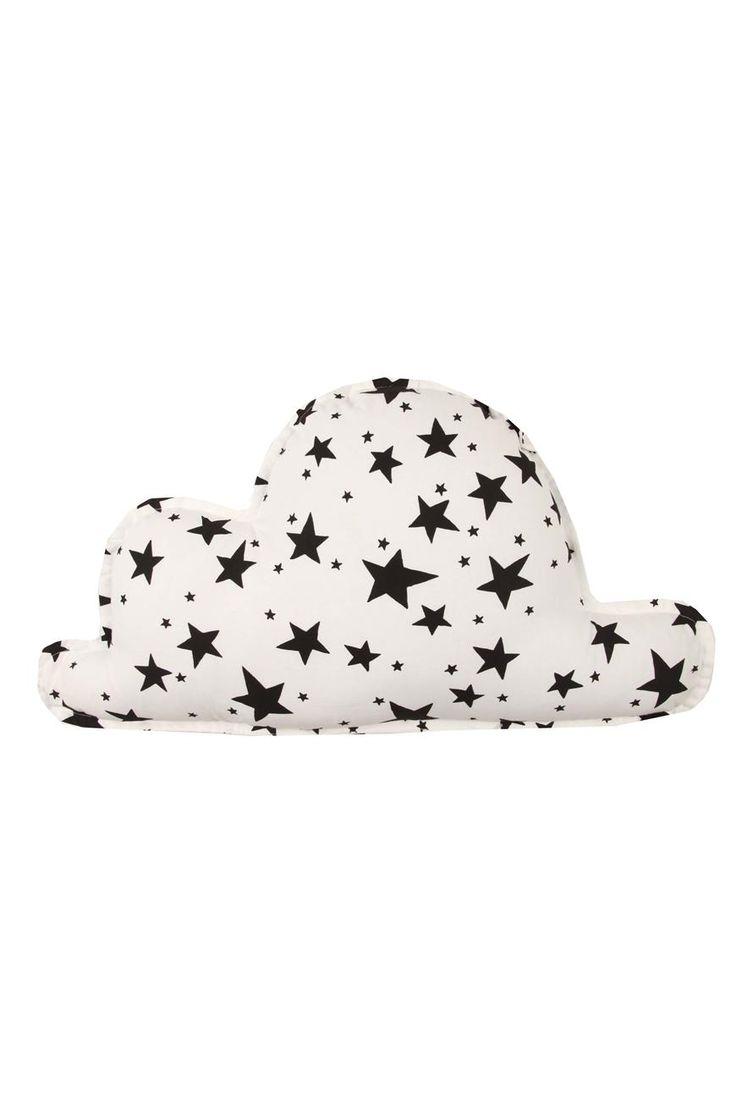 silver lining cushion   Cotton On KIDS http   shop cottonon com. 78 best Cotton On KIDS Room images on Pinterest   Kids rooms