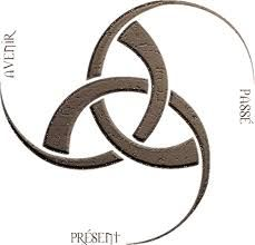 Risultati immagini per simboli celtici