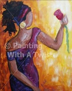 Painting with a twist paintings pinterest twists for Painting with a twist charlotte nc