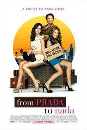 From Prada to Nada From Prada to Nada Cinema Best cinemabest.net