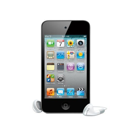 Apple iPod touch 32 GB (4G) schwarz MC544FD/A di Apple, http://www.amazon.it/dp/B0041G5S74/ref=cm_sw_r_pi_dp_eRM8sb11M6A88
