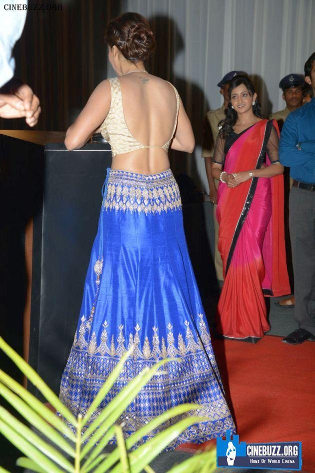 cinebuzz-org-latest-sexy-photos-of-samantha-ruth-prabhu-5