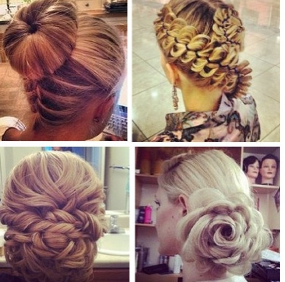 28 Best Images About Hair Style For Her On Pinterest Head Scarfs At The Top And Women 39 S Fashion
