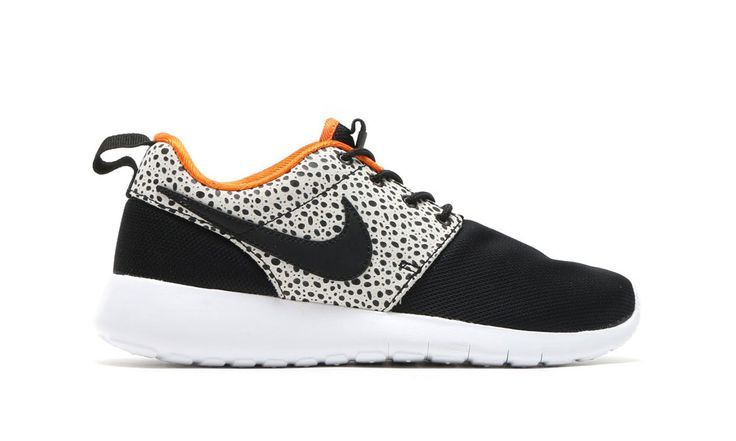 Running shoes store,Sports shoes outlet only $21, Press the picture link get it immediately!!!collection NO.1106