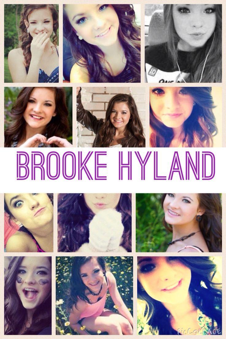Edit of Brooke hula dance