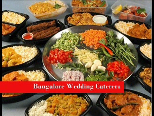 feasibility in catering services Pre-feasibility study (catering & decorating services) small and medium enterprises development authority ministry of industries & production.