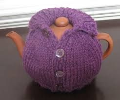 Image result for knitting stitches pdf