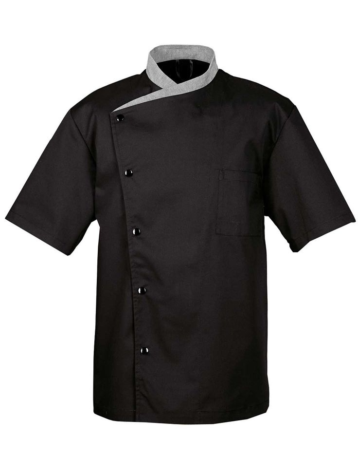Unique Chef Lines - Chef Coats by Bragard USA