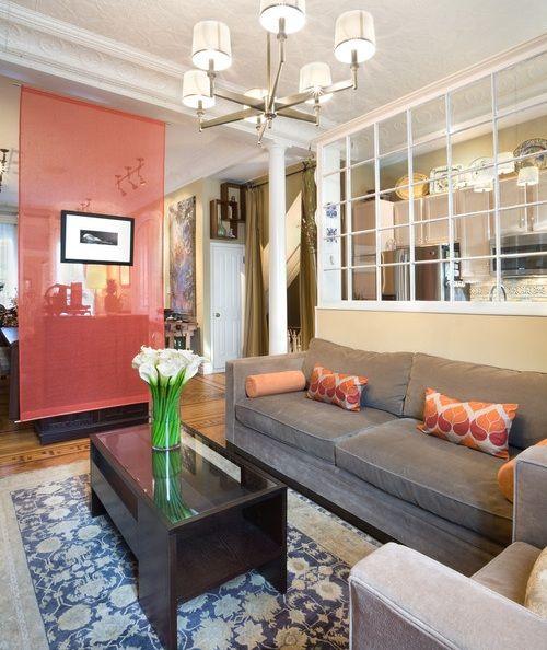79 best room divider ideas images on pinterest | home