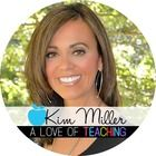 Kim Miller Teaching Resources | Teachers Pay Teachers