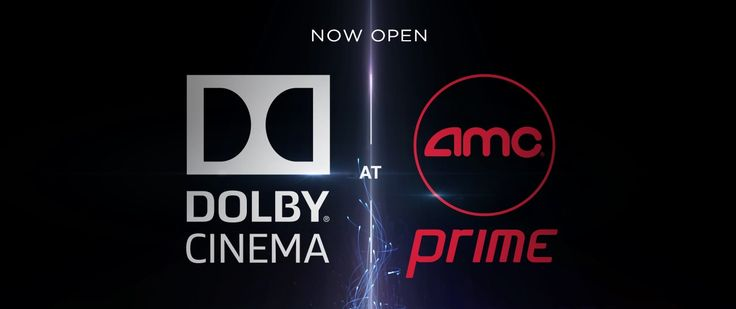 Movie times, online tickets and directions to Village On The Parkway 9 in Addison, TX.  Find everything you need for your local movie theater.