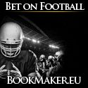 Sports Betting For Dummies & Newbies /How to Bet on Football Games | Sportsbook-Ratings.net