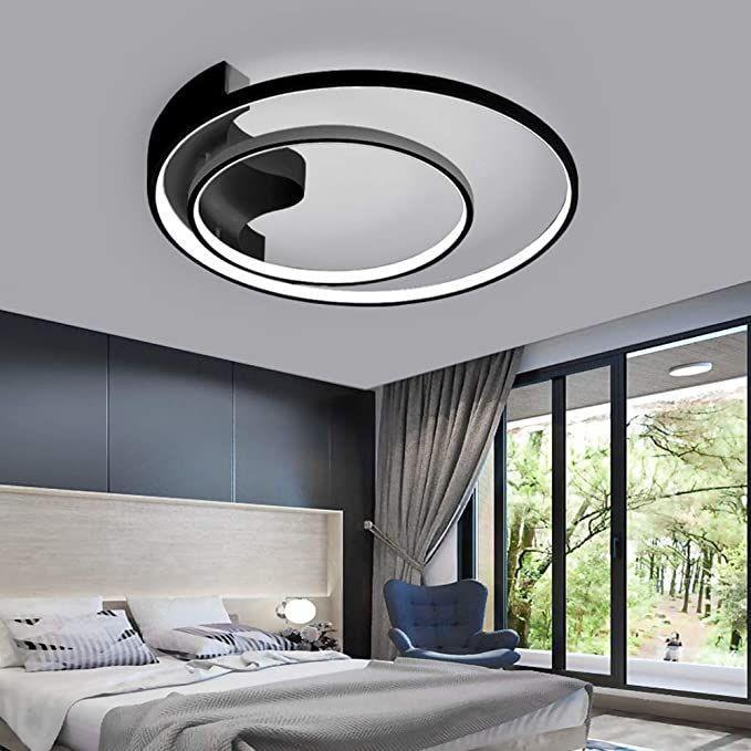 Designer Lampen Schlafzimmer