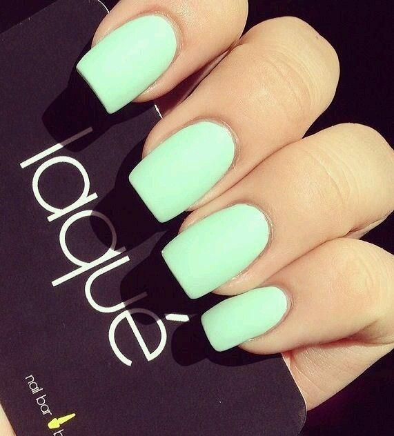Mejores 832 imágenes de Nails en Pinterest | Diseño de uñas, Uñas ...