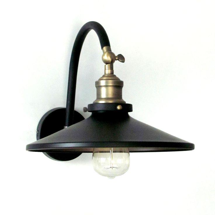 Lampa kinkiet RENZA 350004 ITALUXŹródło światła: E27 1x60WŹródło światła w komplecie: