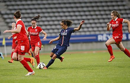 Twente Women vs Psv Women Live Soccer Scores