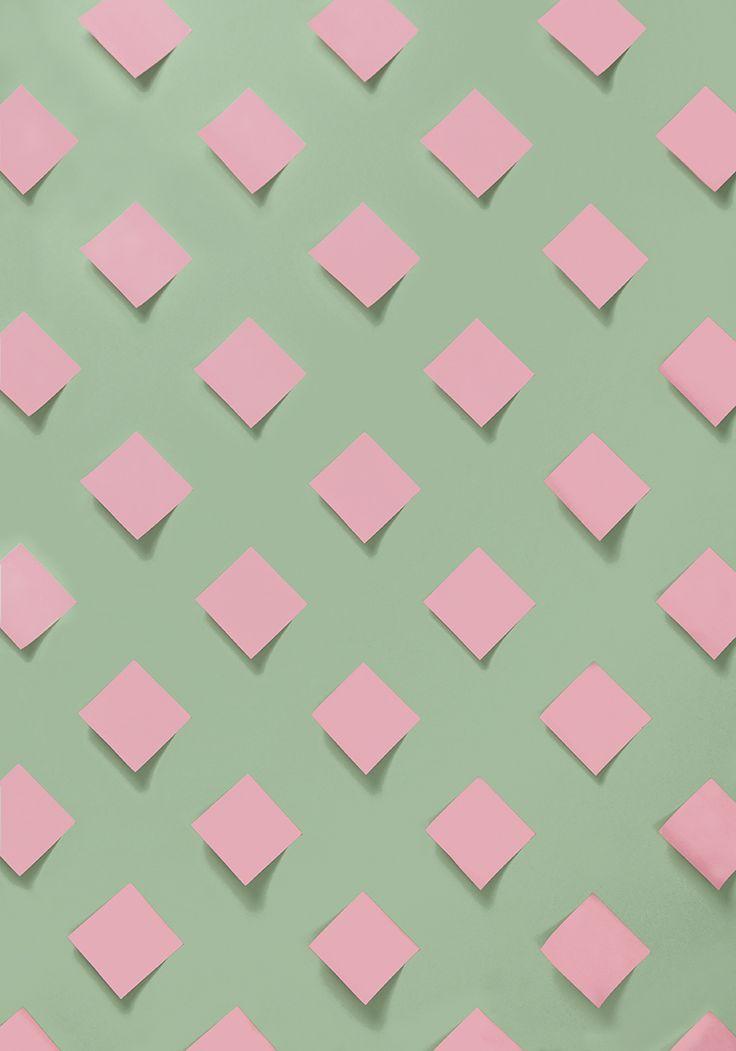 Paste Greenfoto pattern — may 2015
