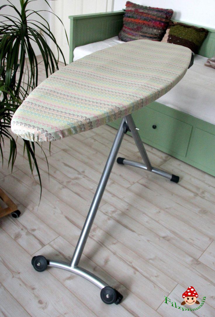 Bügelbrett Im Schrank Integriert bügelbrett schrank ikea integriert