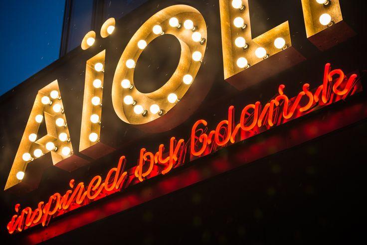 #lightletters #letterswithbulbs #lightupletters  #advert #letters #dibond #logodesign  #businesssign #wallmounted #3Dletters  #brand #branding #3Dletters #typography #lightletters #lightsign  #lightadvert #lightlogo #logobranding #logo3d #lightupadvert  #lightupcommercial  #lightcommercial #illumination #illuminationadvert