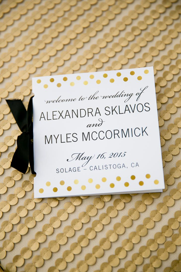 sample wedding invitation letter for uk visa%0A Kate SpadeInspired Wedding Invitations