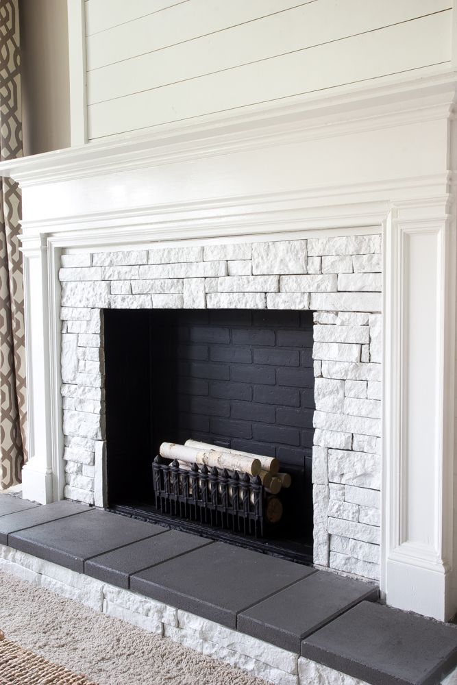 392 best images about fireplace ideas on pinterest fireplace mantels mantels and mantles. Black Bedroom Furniture Sets. Home Design Ideas