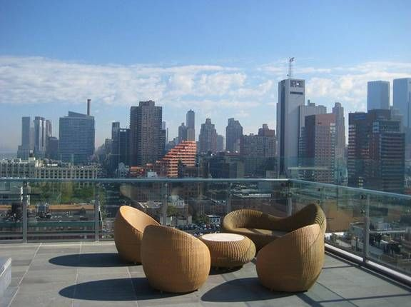 65 Best Nyc Rooftop Bars Images On Pinterest New York