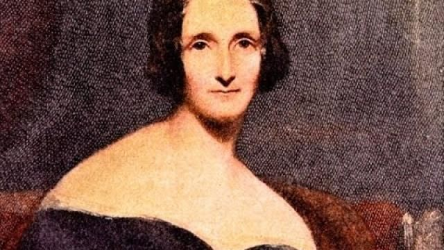 what inspired mary shelley to write frankenstein Shelley wrote that his contact with byron led to a drive in his own poetic output, and was inspired to write his hymn to intellectual beauty following a boating tour that the two took together the summer in geneva also inspired shelley's lover, and later wife, mary wollstonecraft godwin.