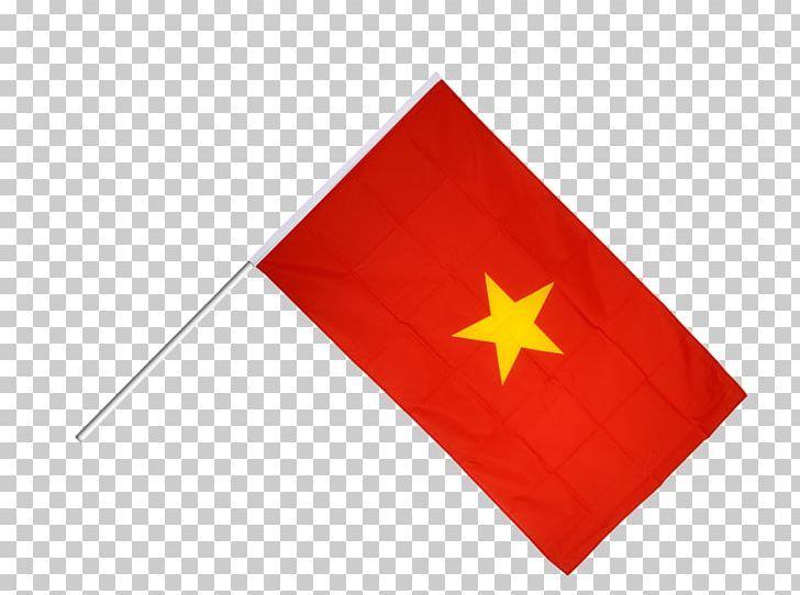 Flag Of Vietnam Flag Of Morocco Png Angle Area Encapsulated Postscript Flag Flag Of Australia Vietnam Flag Flag Png