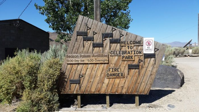 Both Celebration Park and Wees Bar are located in Melba, Idaho. Although the park offers a variety of activities for families, the petroglyphs are the main attraction. http://www.onlyinyourstate.com/idaho/ancient-petroglyphs-id/