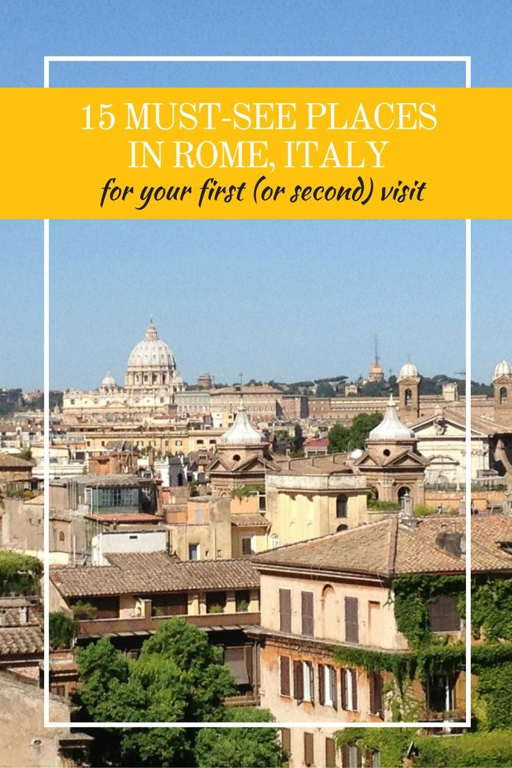 228 best images about italy travel tips on pinterest for Places you must visit in italy