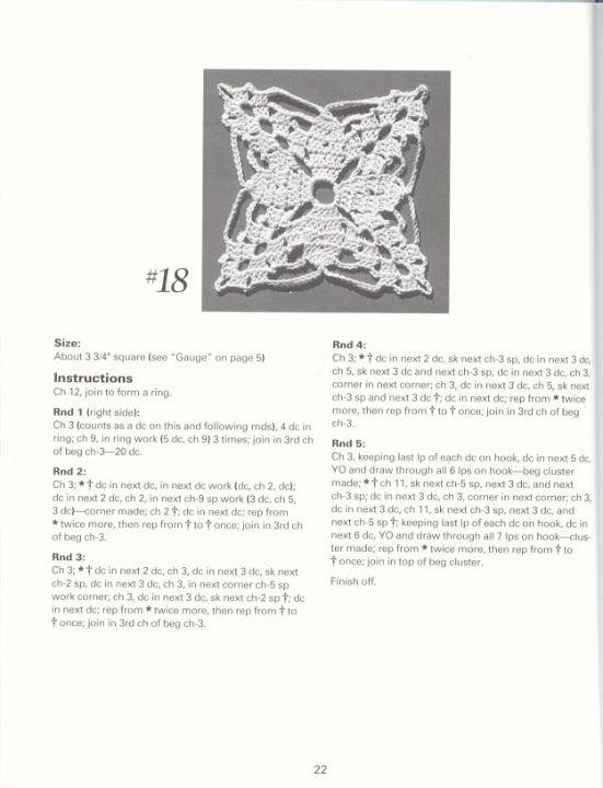 101 motifs - guxing - Picasa Web Albums