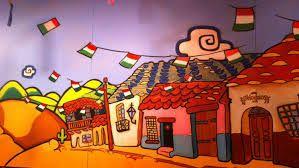 Resultado de imagen para restaurantes mexicanos nombres