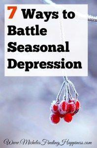 7-ways-to-battle-seasonal-depression-2