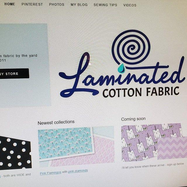 300 Laminated Cotton Fabric Prints Free Ship Offer By Laminates Laminated Cotton Fabric Printing On Fabric Fabric