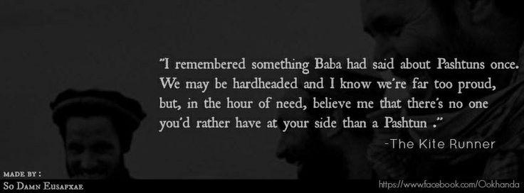hazara pashtun relationship quotes