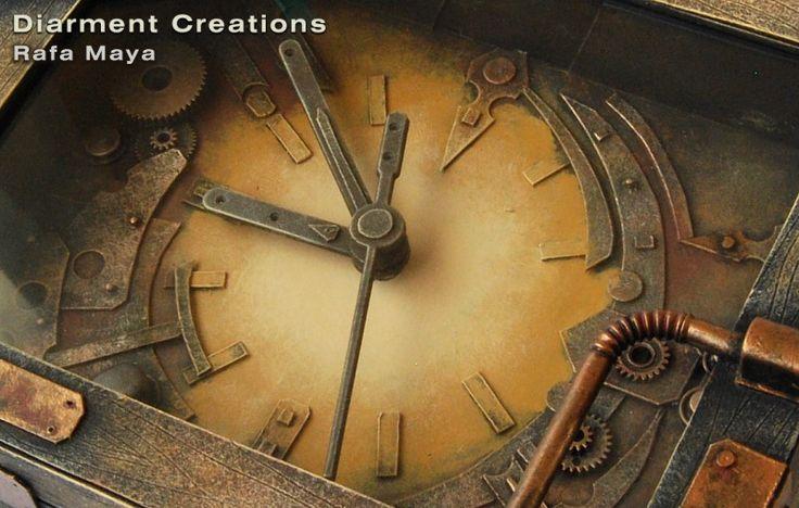 Resultados de la Búsqueda de imágenes de Google de http://steampunklive.files.wordpress.com/2010/01/reloj-51.jpg