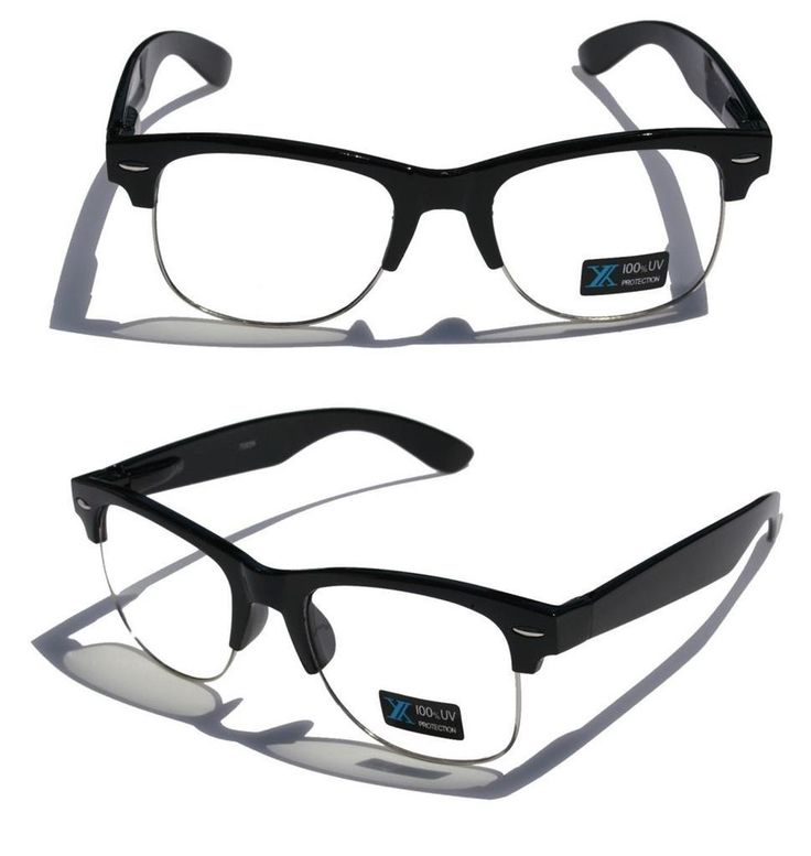 Rimless Hipster Glasses : 77 best images about Glasses on Pinterest Hipster ...