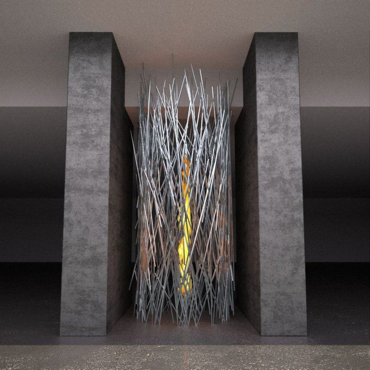 62 best fireplace features images on Pinterest