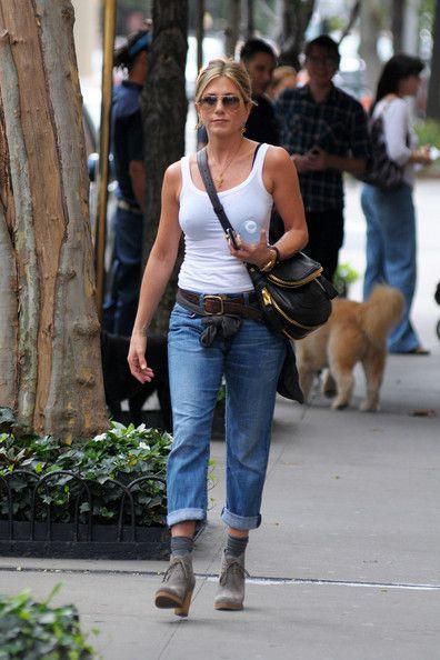 Blondethumb jeans, tamilsex actess nude