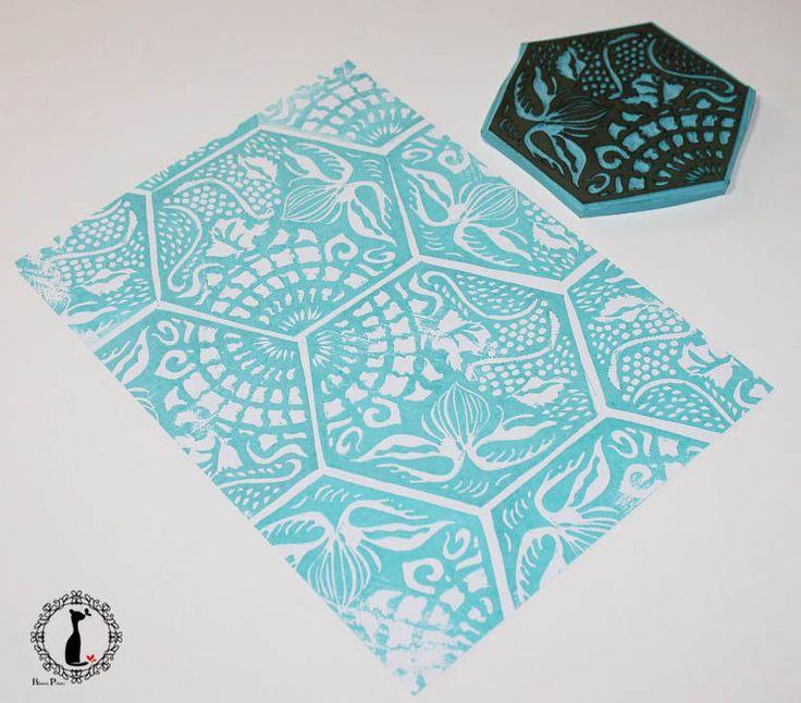 Best stamps images on pinterest door bells stamp