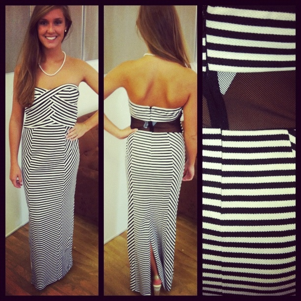 To purchase go to www.facebook.com/thebuzzboutique1