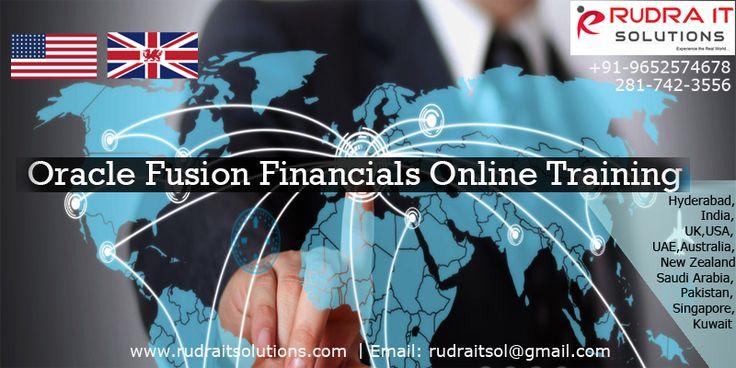 Fusion General Ledger Topics  Common Configurations for Fusion Financials Features of Financials Cloud…