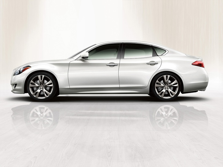 automobiles list latest history infiniti of and logo models infinity timeline