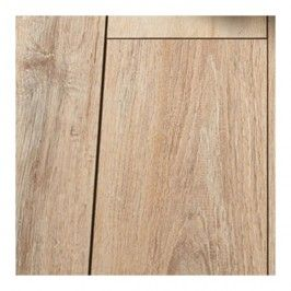 Panel podłogowy Egger Megafloor Classic Dąb Parquet AC4 1,98 m2