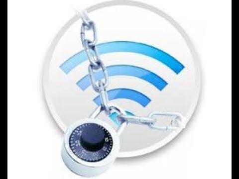 Wifi-internet gizleme. İnternetinizi sadece seçtiğiniz kişiler kullanabi...
